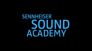 Thumbnail_Sennheiser - Academy