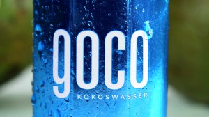 Thumbnail_Goco - Werbespot