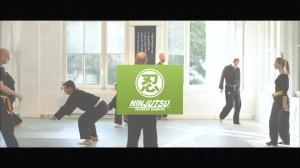 Thumbnail_Ninjutsu Akademie