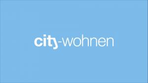 Thumbnail_City-Wohnen