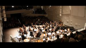 Thumbnail_Musikgymnasium-Reportage