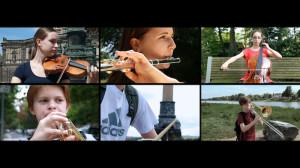 Thumbnail_Musikgymnasium-Trailer