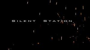 Thumbnail_silent-station