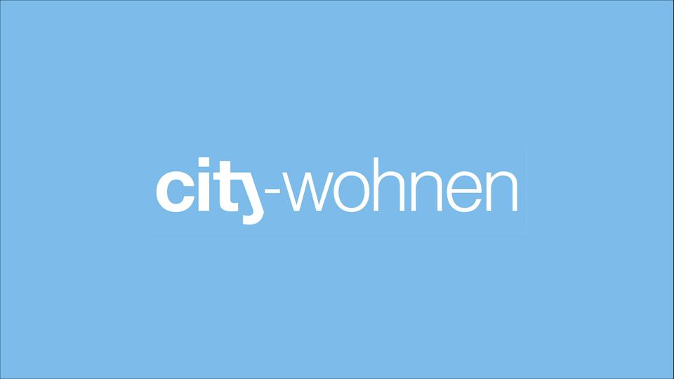 City-Wohnen