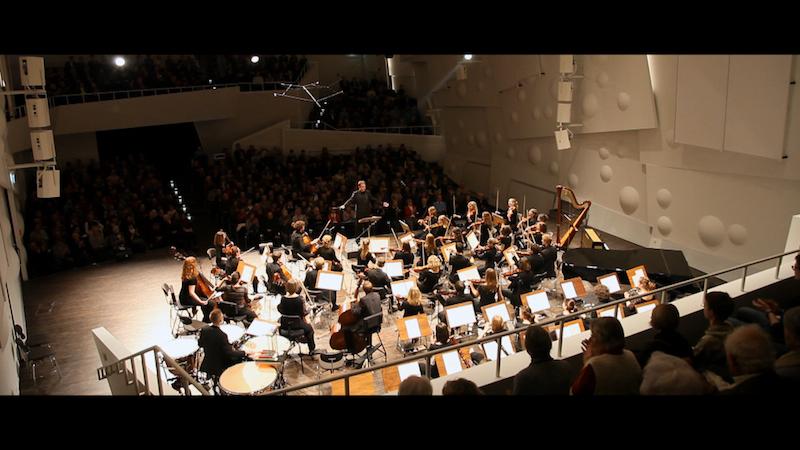 Sächsisches Landesgymnasium für Musik