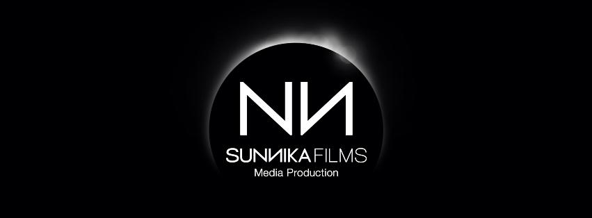 Sunnika Films