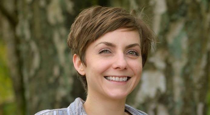 Anni Sultany